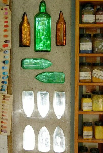 glass-bottle-walls-nzartstudio