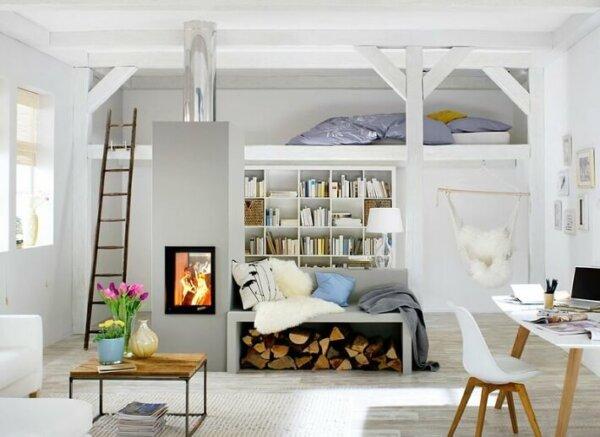masonry-heater-large-windows-brunner-germany