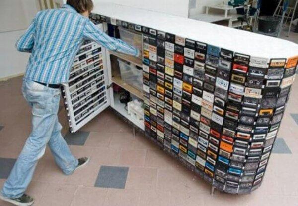 cassette-tape-closet