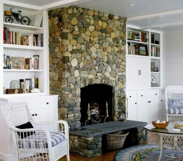 river-rock-fireplace-nantucket-island