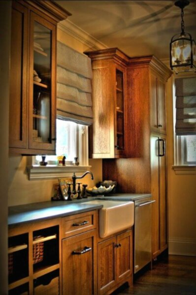 mission-kitchen-ccs-woodworks-net-butlers-pantry