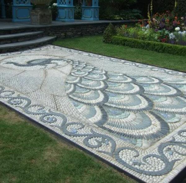 pebble-mosaic-chelseaflowershow186