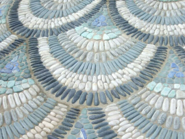 pebble-mosaic-chelseaflowershow190