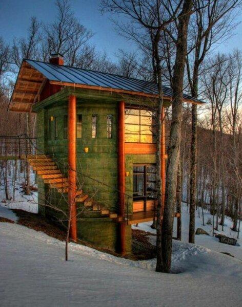 circular-house-ziggy-tiny-house