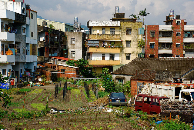 city-gardens-in-fulong-n-taiwan-by-drippen-pitch