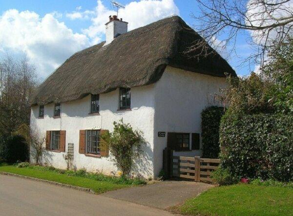 cob-cottage