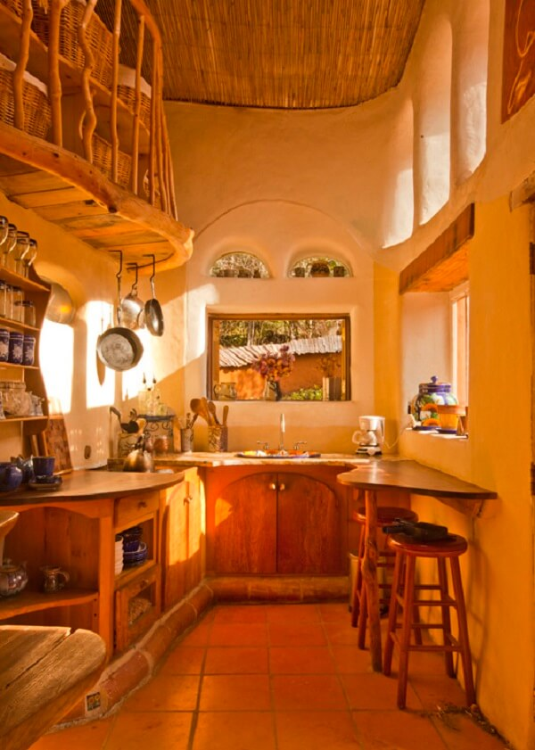 cob-cottage-co-laughing-house-kitchen
