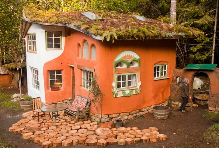 cob-cottage-company-laughing-house