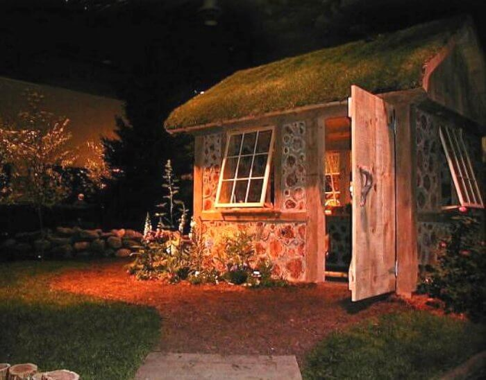 cordwood-irish-cottage-shed