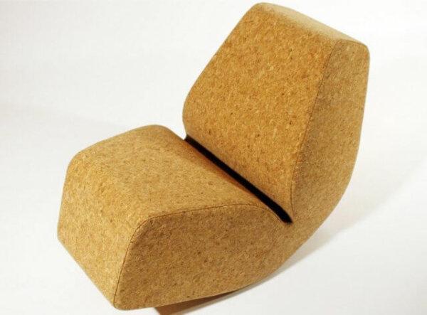 cork-chair-rodriguez-vajrjnhos