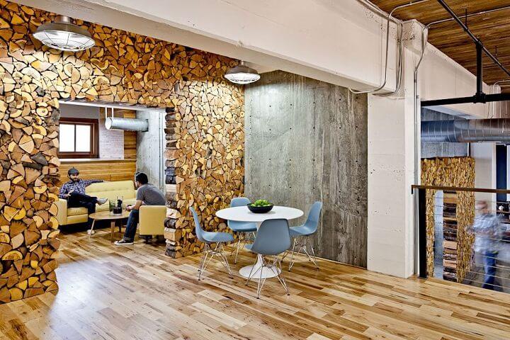 firewood-wall-interior