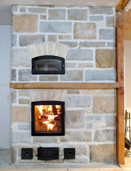 masonry-heater-with-oven-foyersfeuvert