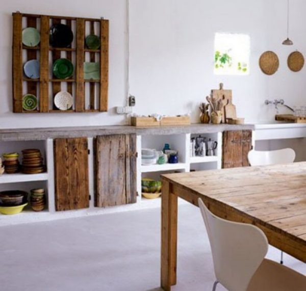 germandesigner-katrin-arens-pallet-kitchen