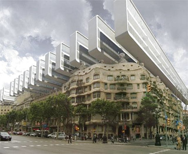 hanging-gardens-barcelona