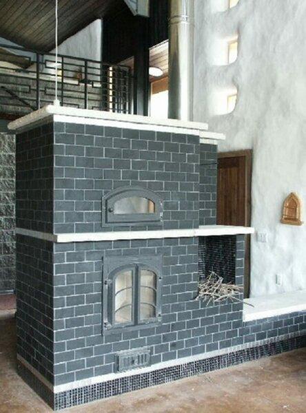 masonry-heater-heatkit-client-gallery