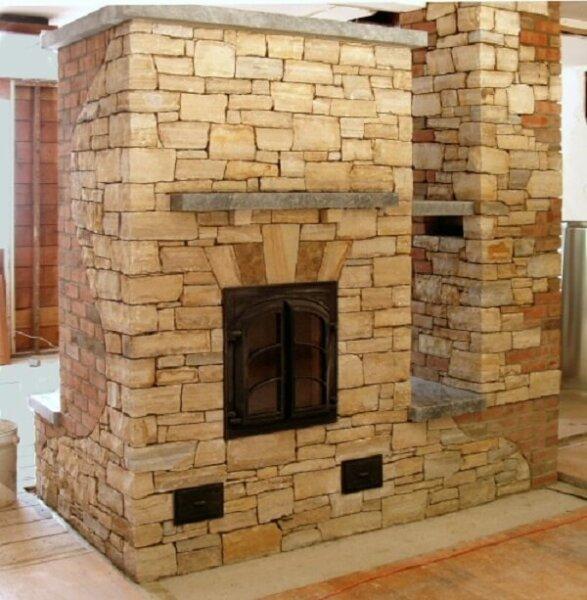 masonry-heater-center-of-home