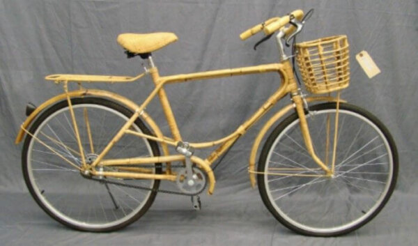 indonesian-bamboo-bicycle