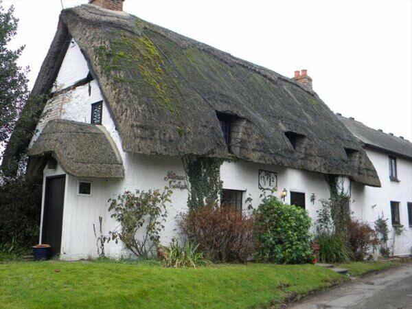 jasmin-cottage-westlington-lane-dinton