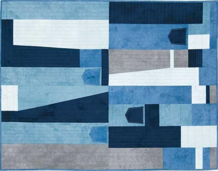 jeans-quilt