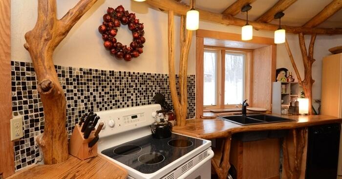 kara-woods-kitchen-counter