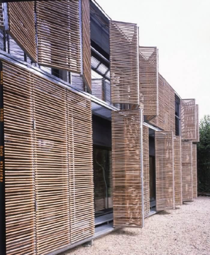 karawitz-architecture-bamboo