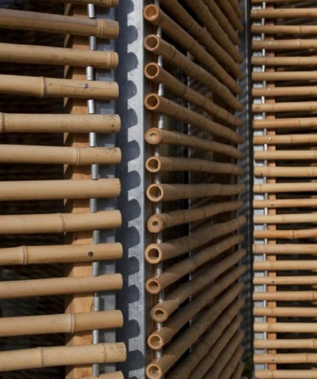 karawitz-bamboo-shutter