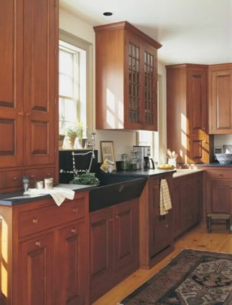 mission-kitchen-cabinets-kennebec