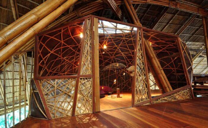 kids-den-by-24h-architects-inside