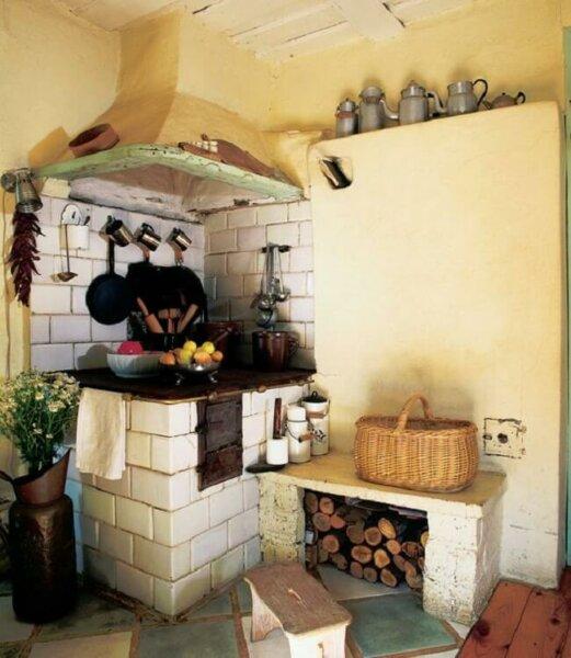 masonry-wood-stove-kochammwies-pl-eko-dom-madonna