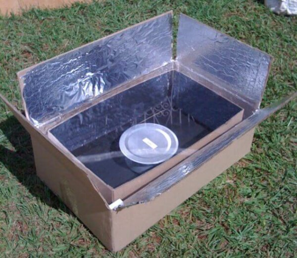 kyoto-solar-cooker
