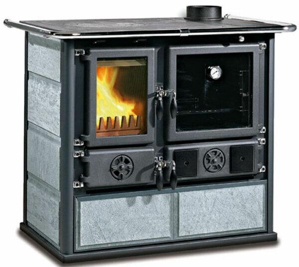 la-nordica-rosa-soapstone-masonry-oven