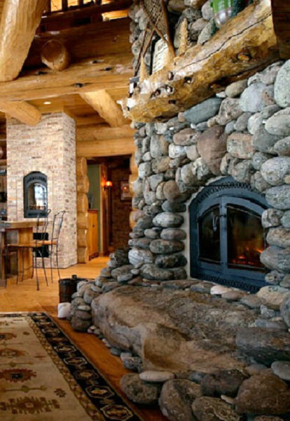 river rock fireplace u2022 insteading rh insteading com pictures of stone fireplaces painted white pictures of stone fireplaces with tv above