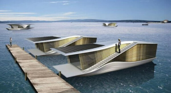 last-resort-houseboat-rafaa-architects