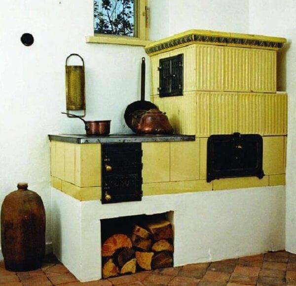 vintage-heater-masonry-wood-stove
