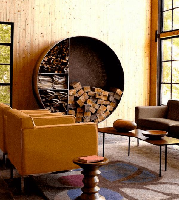 wallmount-sculptural-firewood