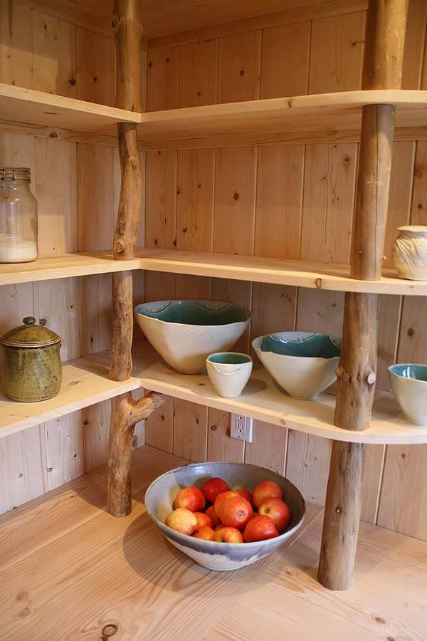 whole-tree-shelf-supports