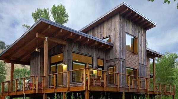 salvaged-wood-cabin-williams-partners