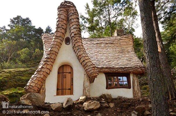 winckler-cottage