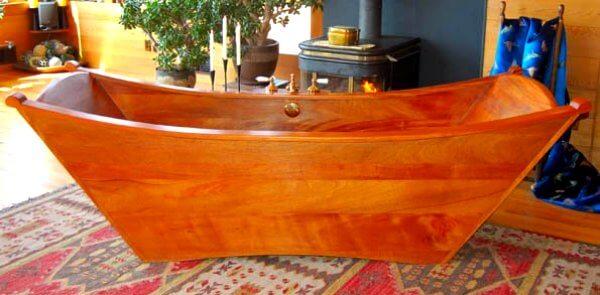 wooden-bathtub-double-joan