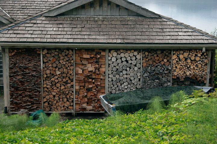 woodpile-4
