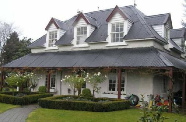 hoddy-orchard-nz-historic-places-trust