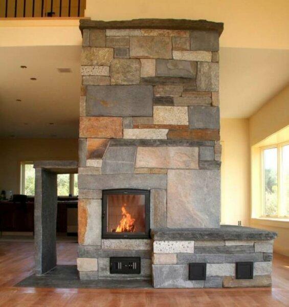 masonry-heater-heated-bench-oven-wood-storage