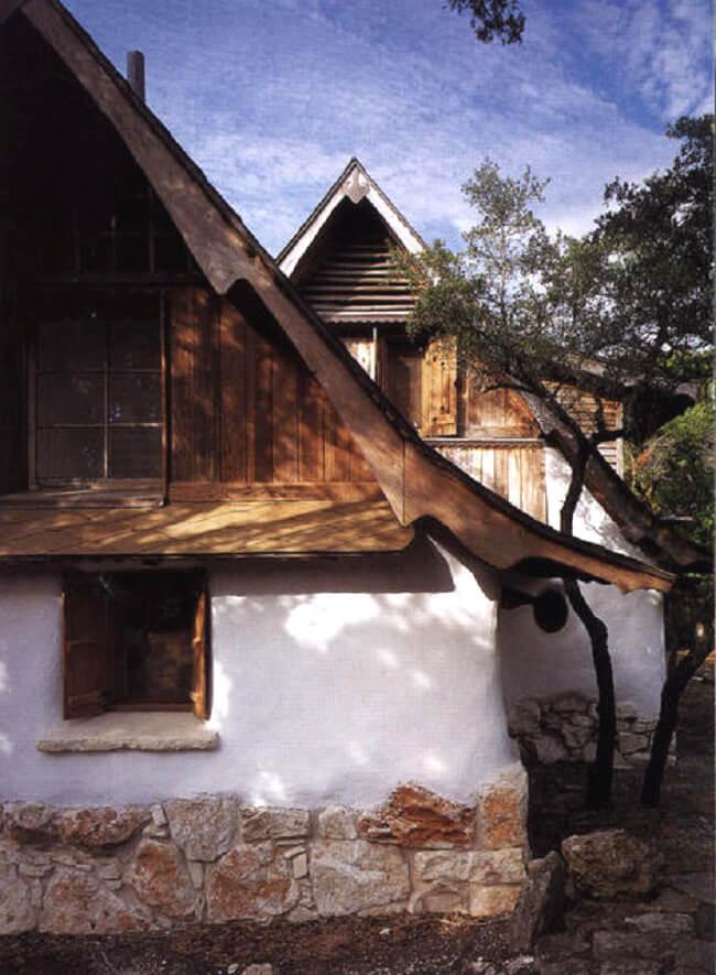 house-back-ilovecob-com