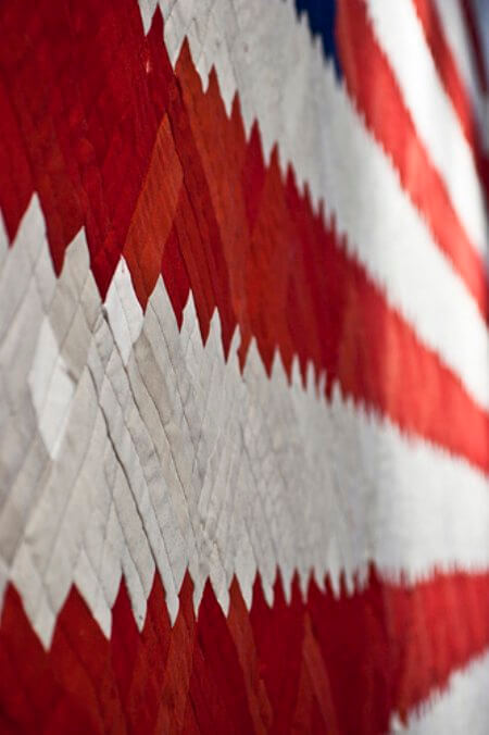 old-clothes-flag-detail