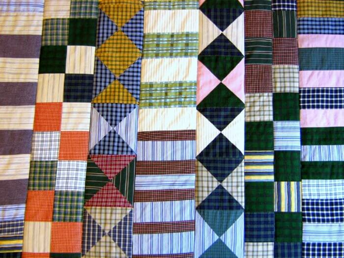 old-clothes-quilt