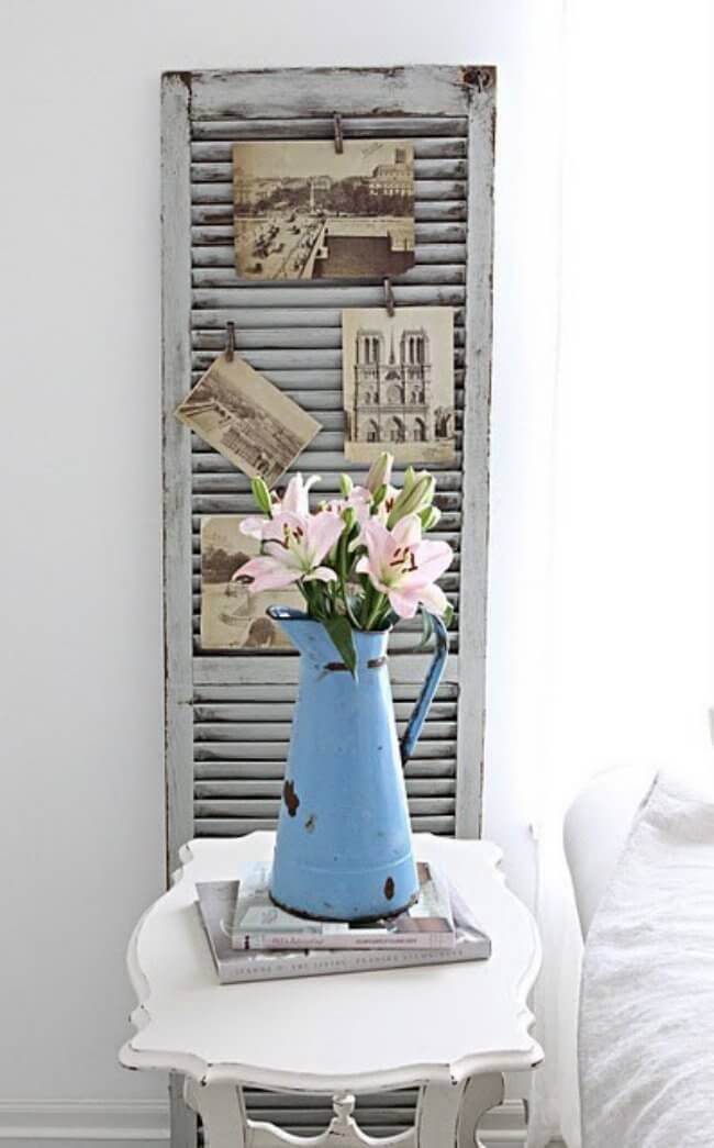 old-shutters