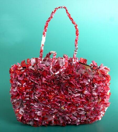 purse-plastic-knowtrash