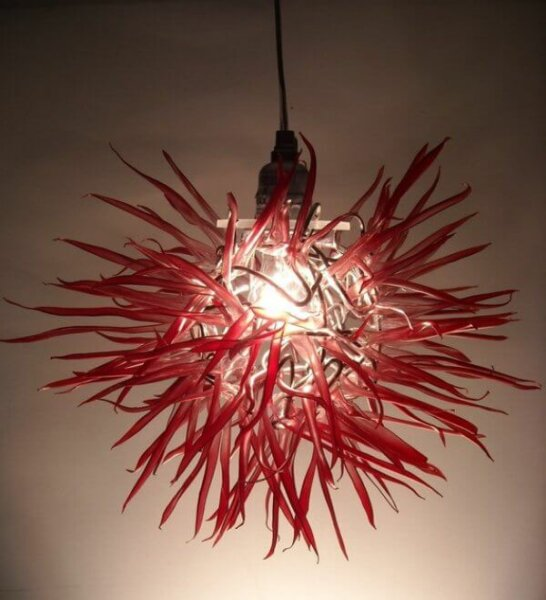plastic-reuse-light