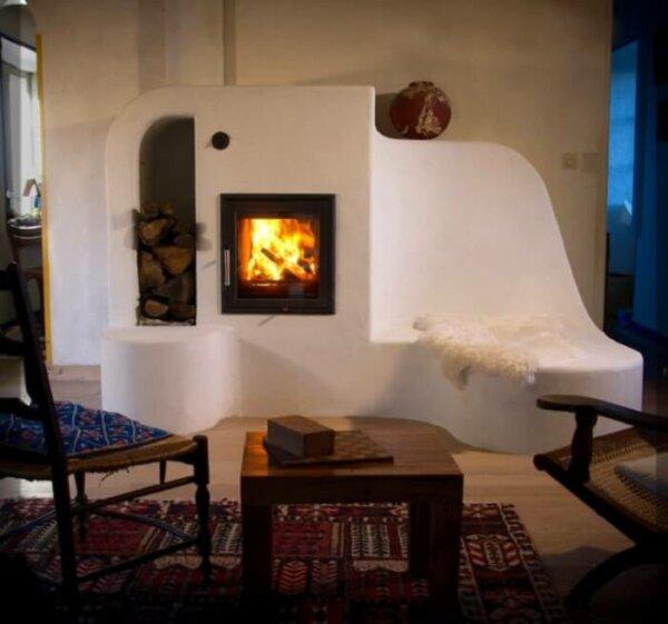 masonry-stove-poele-cuisiniere-france