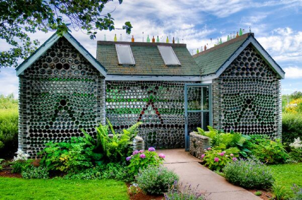 prince-edward-bottle-house